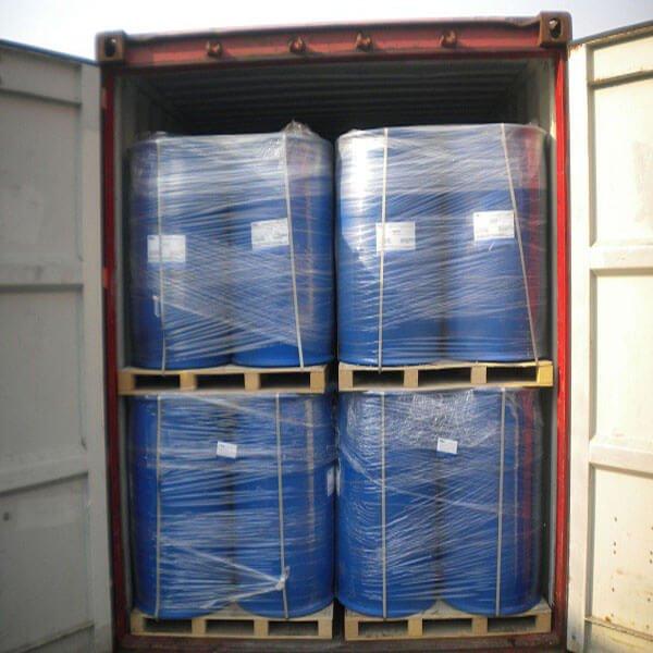 gamma-Butyrolactone supplier