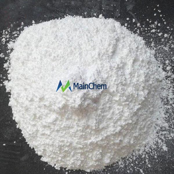 Zinc dibenzyldithiocarbamate